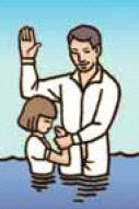 baptism_girl