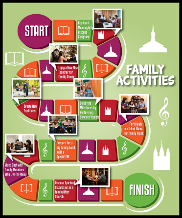 family-activities-game-1173338-gallery