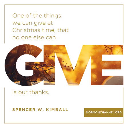 kimball-quote-christmas-1187983-gallery