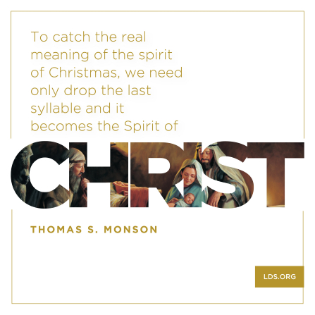 monson-quote-christmas-1183546-gallery