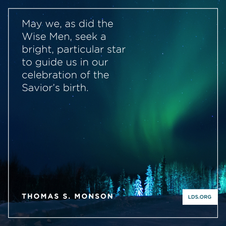 monson-quote-christmas-1187965-gallery