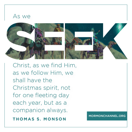 monson-quote-christmas-1187984-gallery