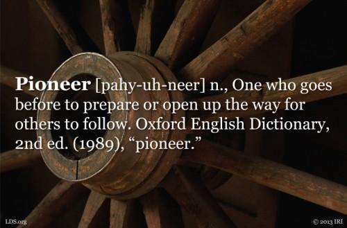 pioneer-definition-1173718-gallery