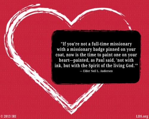 quote-andersen-missionaries-1173927-gallery