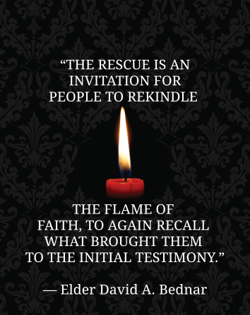 quote-bednar-candle-1173308-gallery