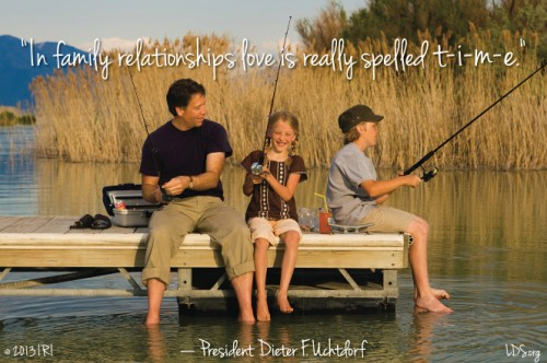 quote-uchtdorf-fishing-1173922-gallery