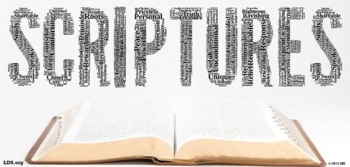 scriptures-book-1173784-gallery